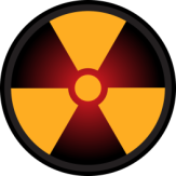 Atomzeichen_ohne_Tag_PNG_HP.png