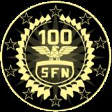 SFN_HP.png